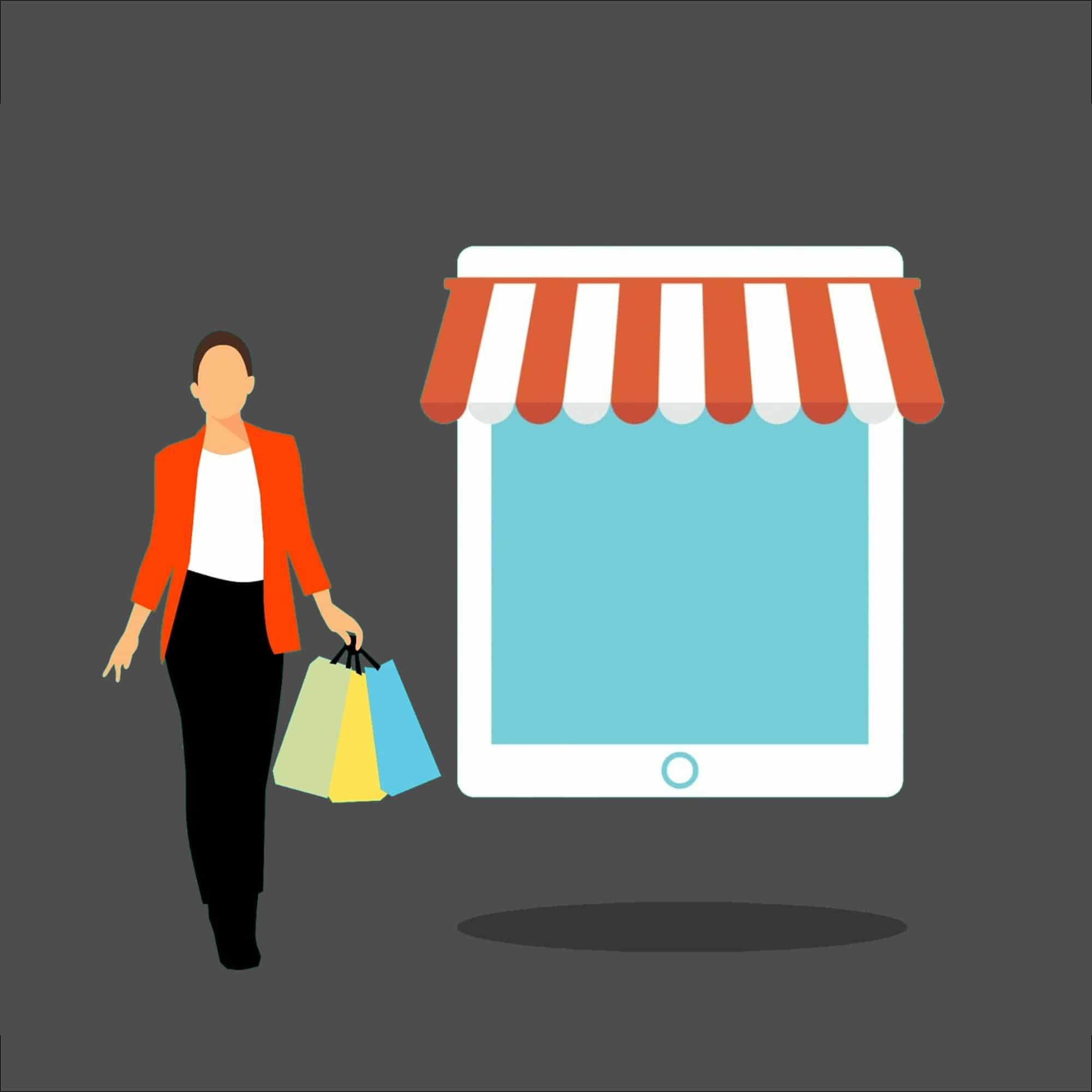 Sites Internet Logiciels Mairie Collectivité Entreprise 7