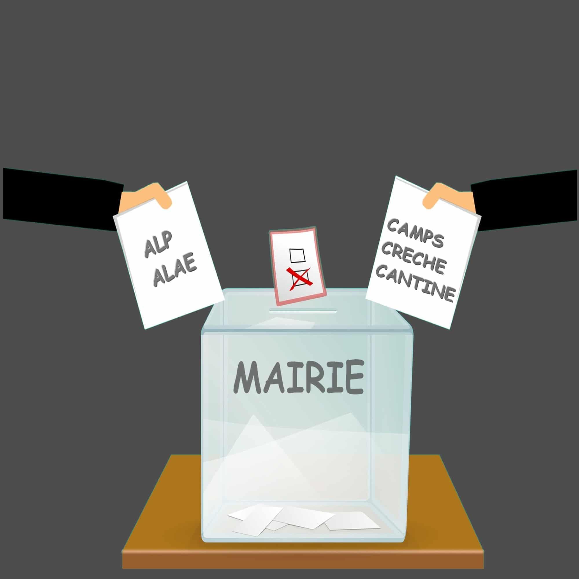 Sites Internet Logiciels Mairie Collectivité Entreprise 5