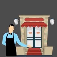 Sites Internet Logiciels Mairie Collectivité Entreprise 3